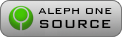 Download Aleph One Source for Linux